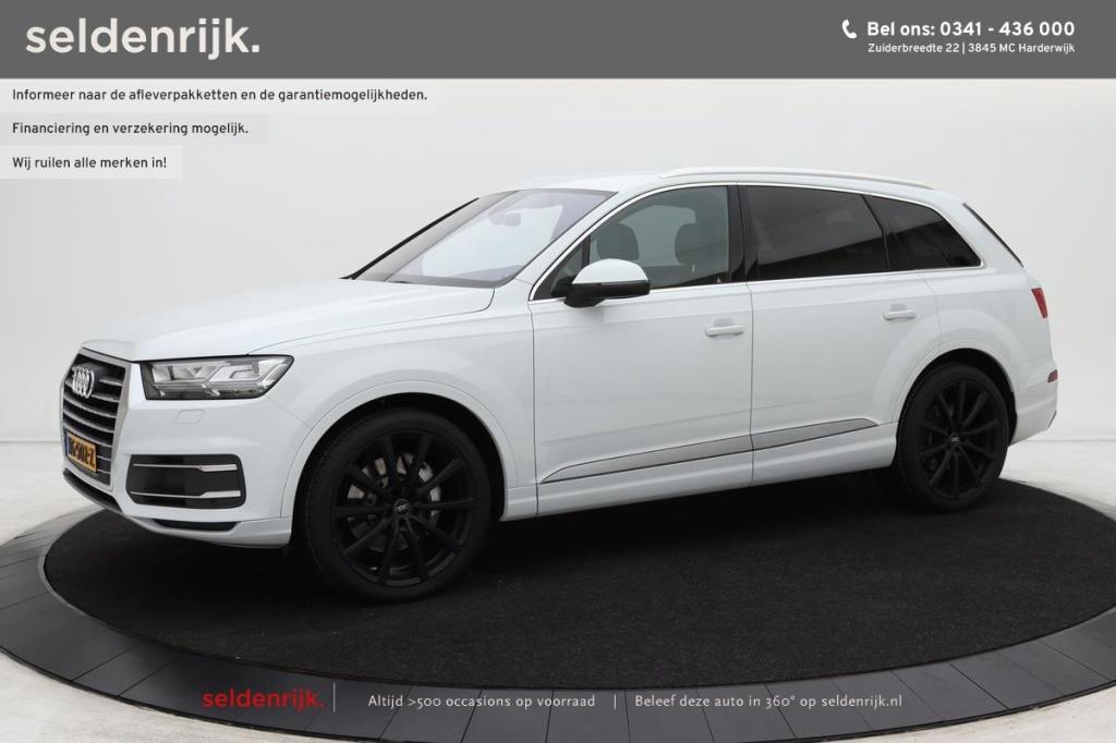 Audi-Q7-thumb