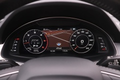 Audi-Q7-6