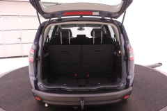 Ford-S-Max-24