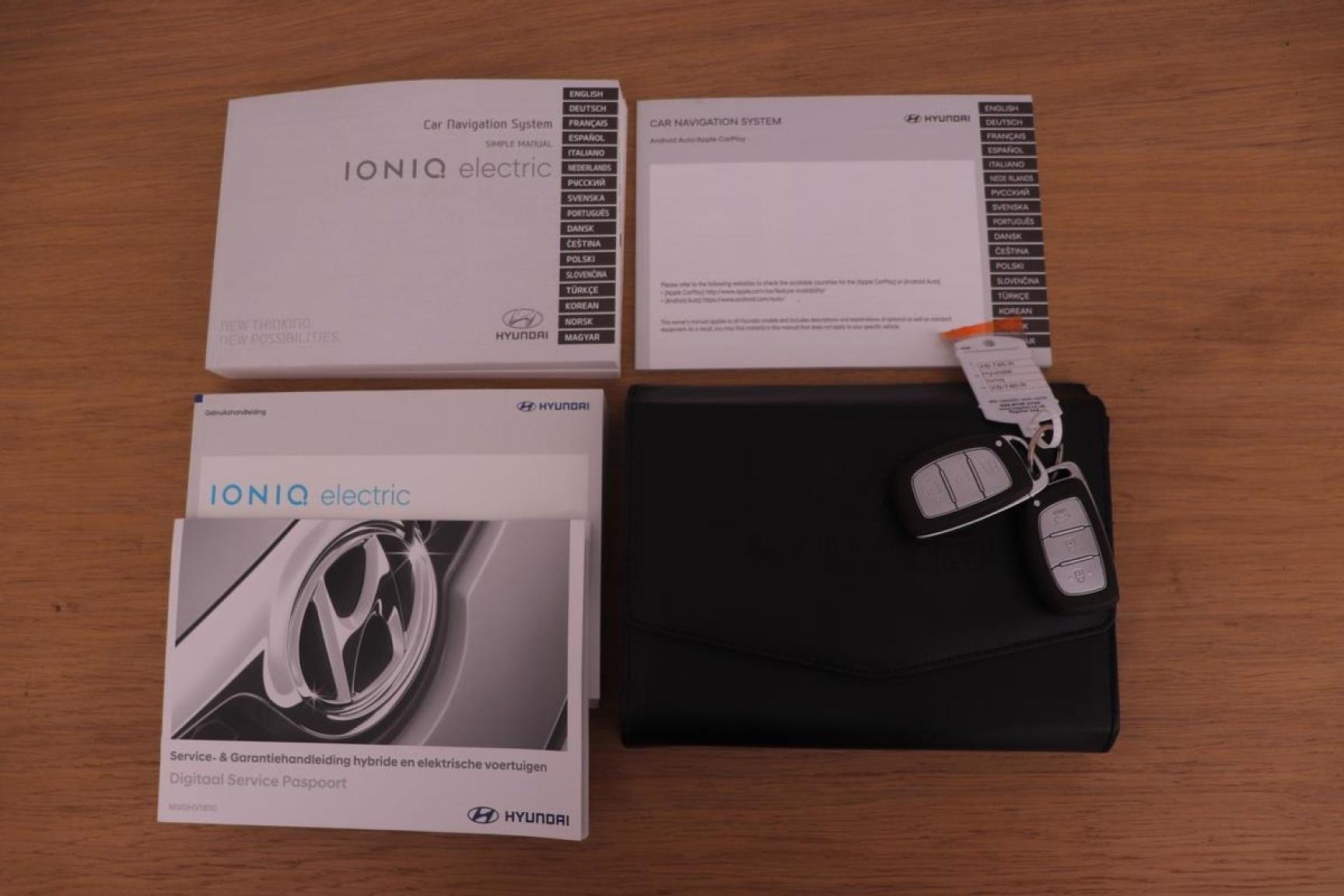 Hyundai-IONIQ-18