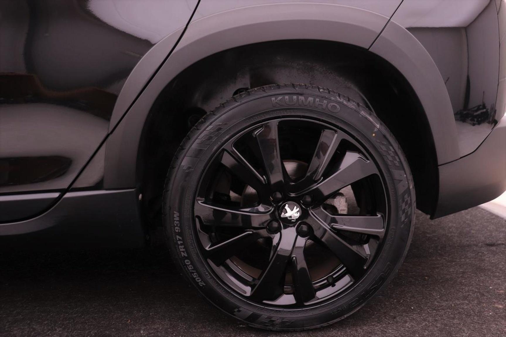 Peugeot-2008-20