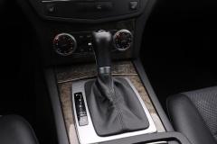 Mercedes-Benz-C-Klasse-7