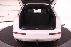 Audi-Q7-34