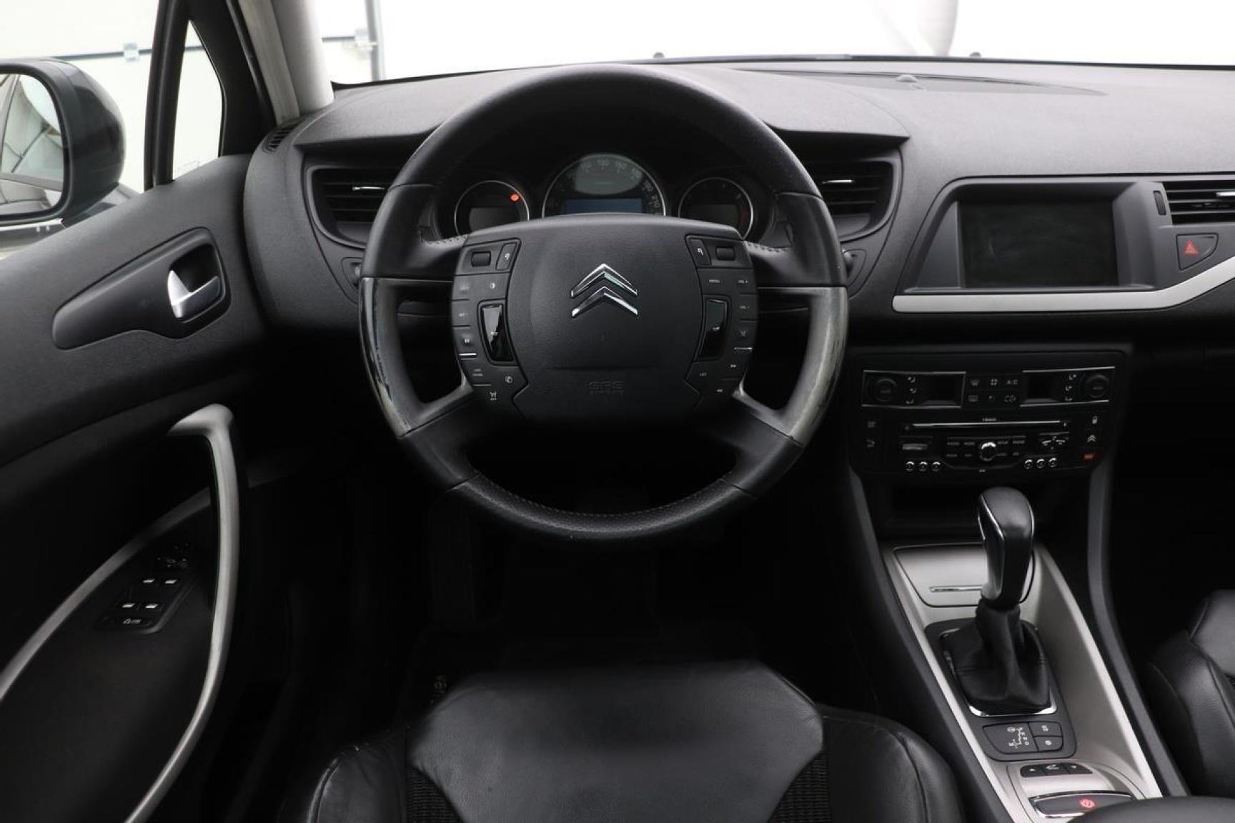 Citroën-C5-2
