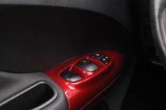 Nissan-Juke-8