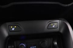 Hyundai-ix35-7