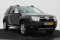 Dacia-Duster-16